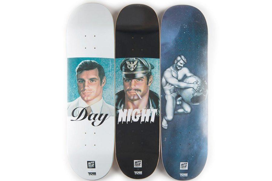 tom-of-finland-x-happy-hour-skateboards-03