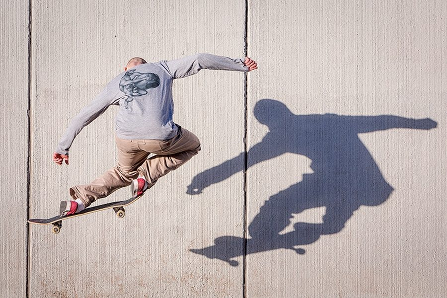 tom-of-finland-x-happy-hour-skateboards-07