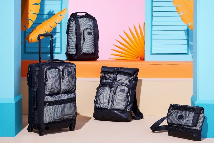 tumi-ss17-reflective-collection-01