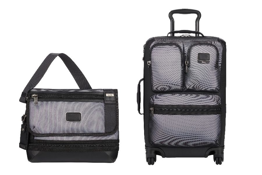 tumi-ss17-reflective-collection-03