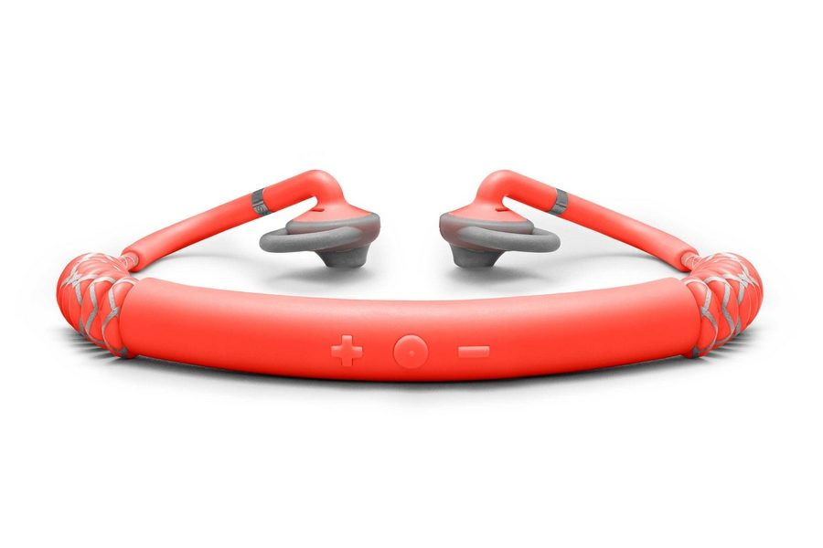 urbanears-active-stadion-07