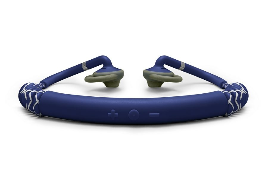 urbanears-active-stadion-11