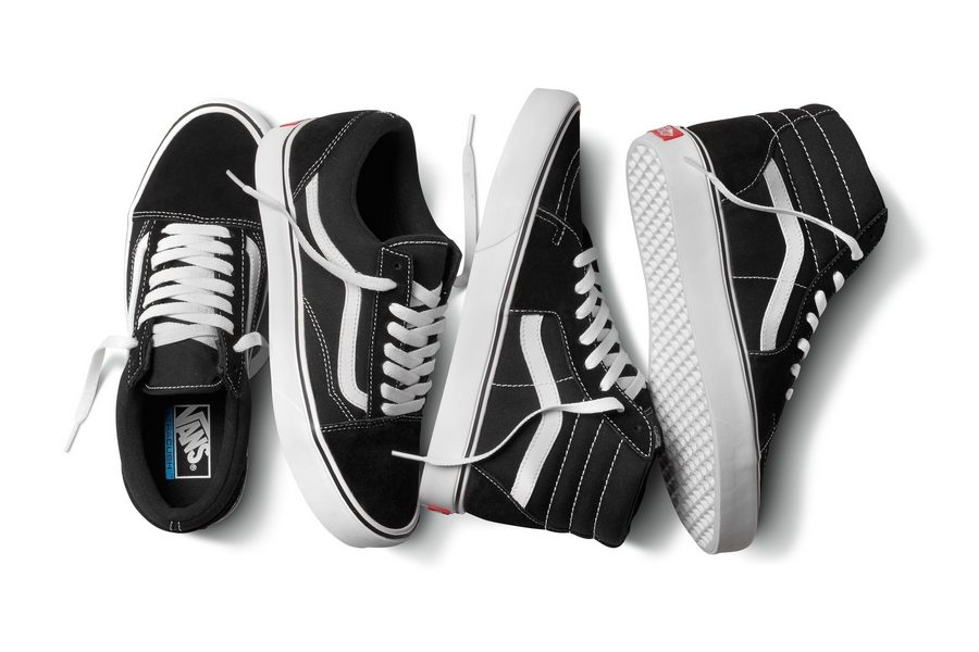 vans-classic-lite-ss17-collection-03