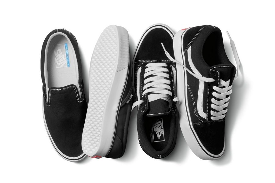 vans-classic-lite-ss17-collection-04