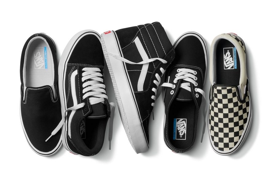 vans-classic-lite-ss17-collection-05