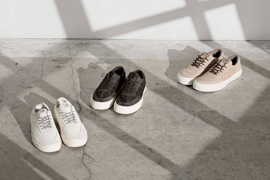 vans-vault-x-taka-hayashi-ss17-collection-06