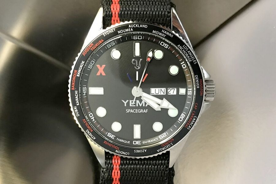 yema-new-spacegraf-watch-01