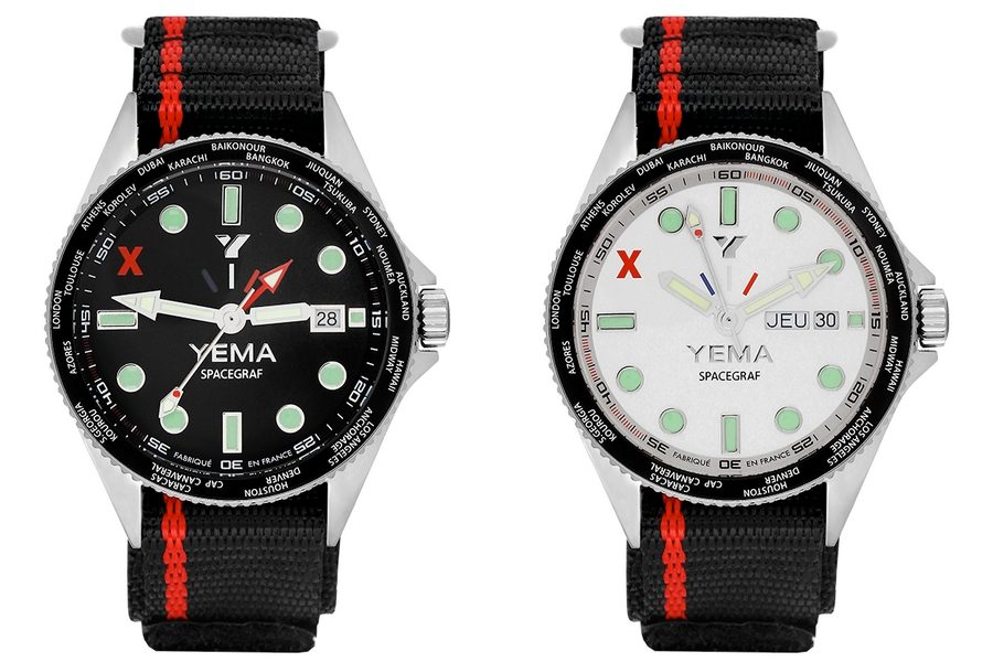 yema-new-spacegraf-watch-03