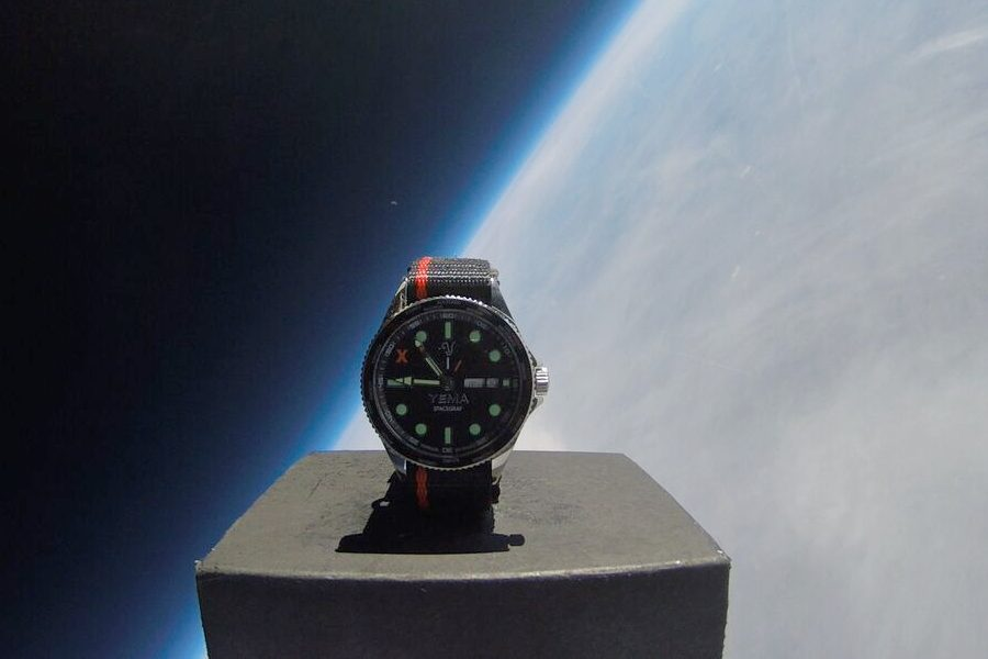 yema-new-spacegraf-watch-04