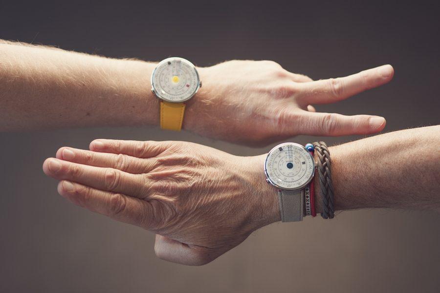 KLOKERS-watch-01