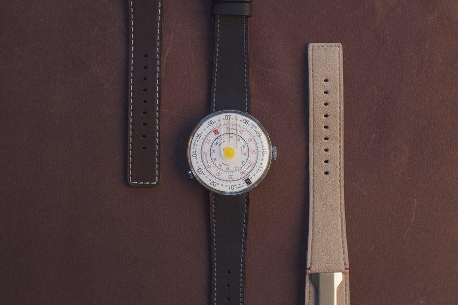 KLOKERS-watch-02