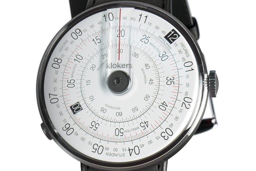 KLOKERS-watch-06