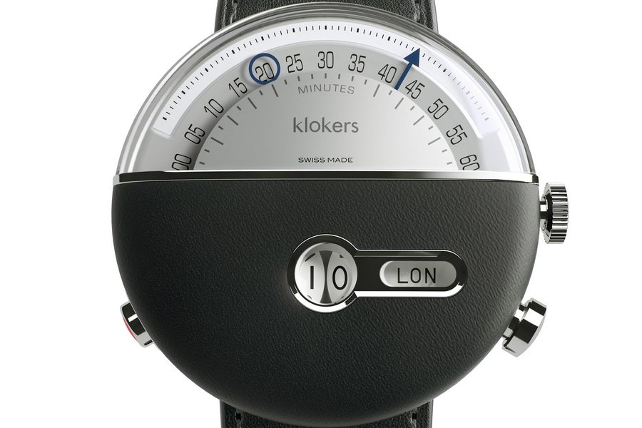 KLOKERS-watch-12