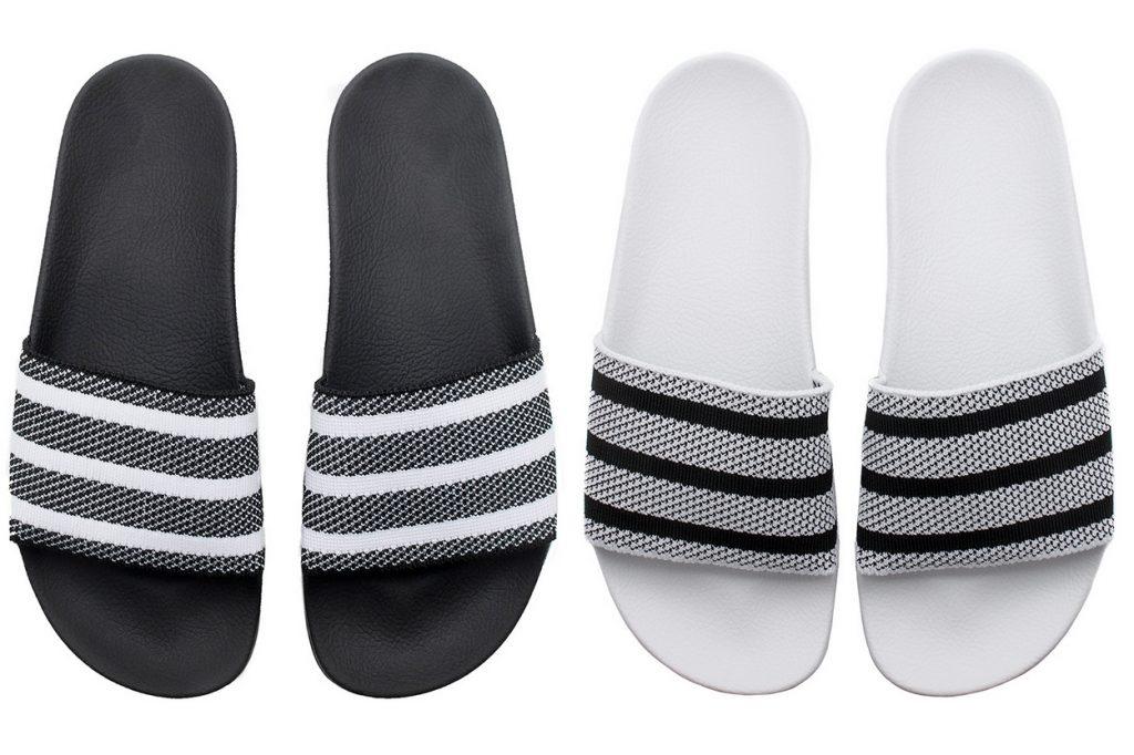 adidas adilette Primeknit