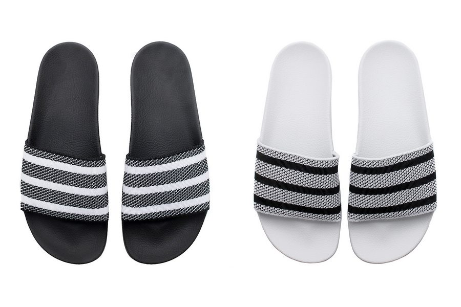 adidas-adilette-pk-01b