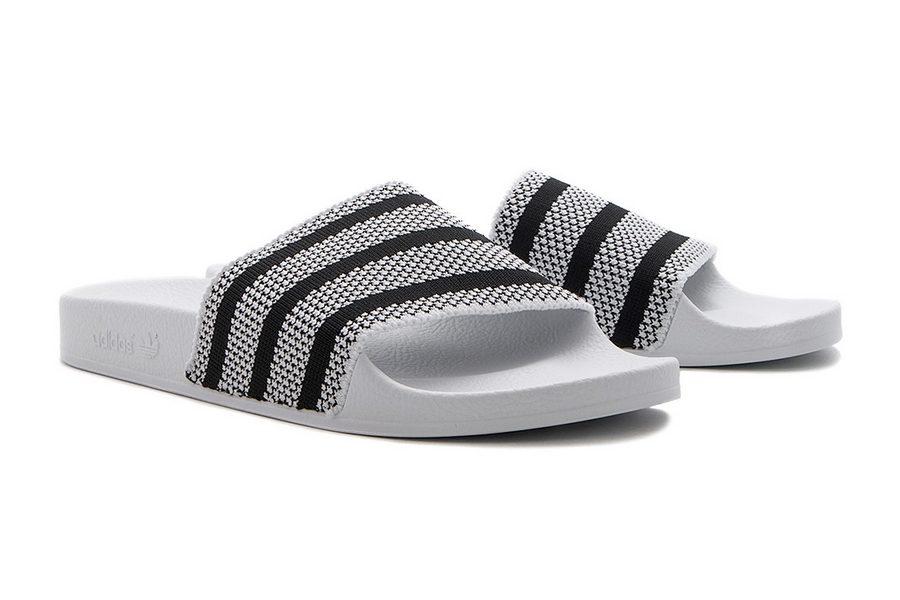 adidas-adilette-pk-04