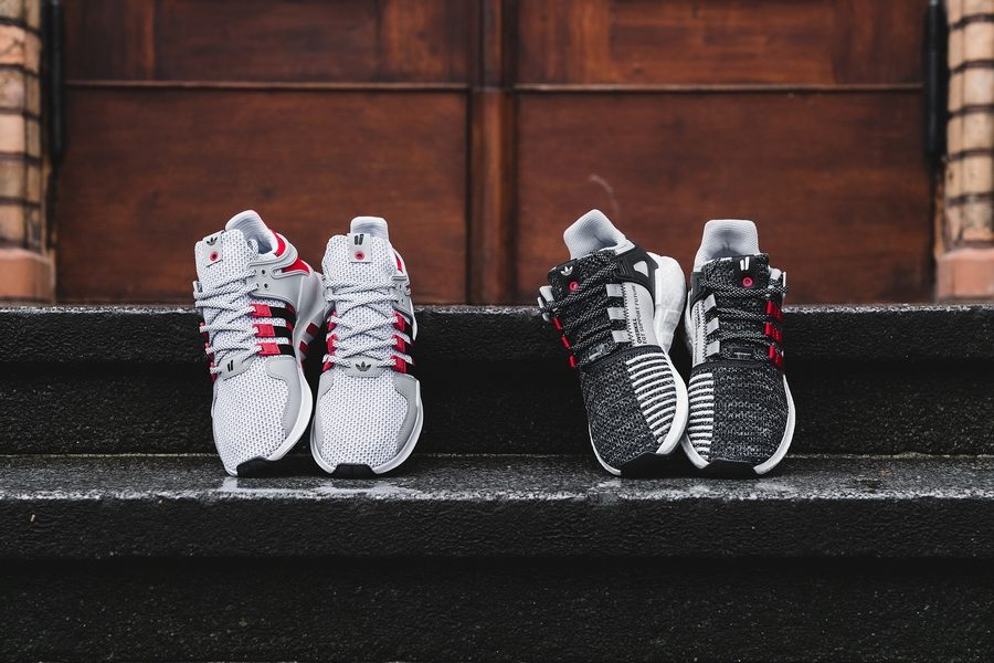 adidas-consortium-x-overkill-eqt-support-coat-of-arms-pack-01