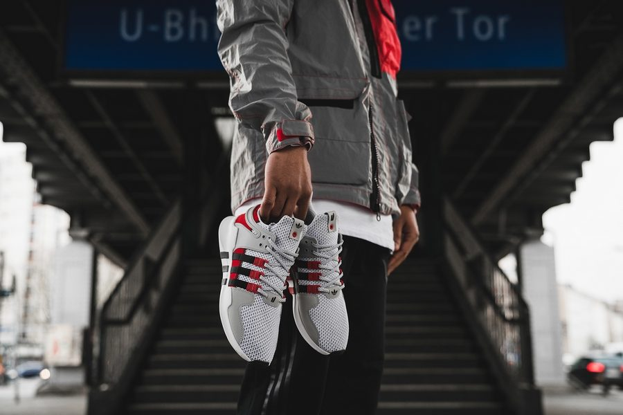 adidas-consortium-x-overkill-eqt-support-coat-of-arms-pack-02