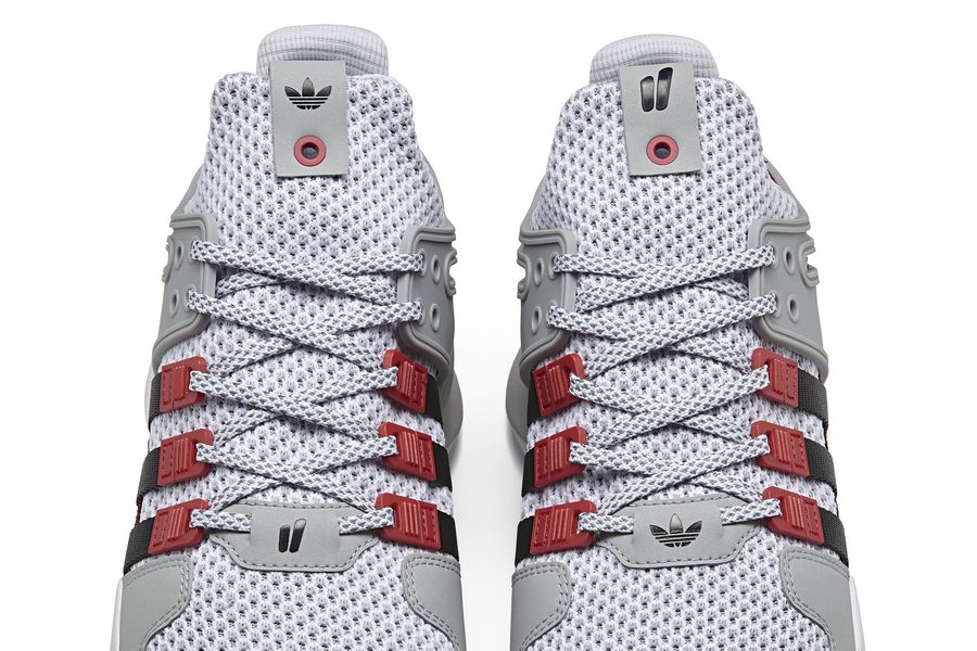 adidas-consortium-x-overkill-eqt-support-coat-of-arms-pack-10