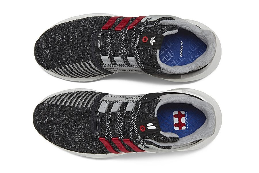 adidas-consortium-x-overkill-eqt-support-coat-of-arms-pack-17