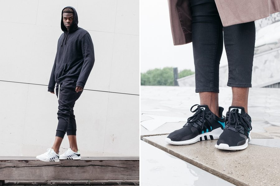 adidas-eqt-ss17-collection-02