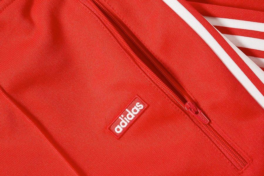 adidas-originals-beckenbauer-tracksuit-50th-edition-05