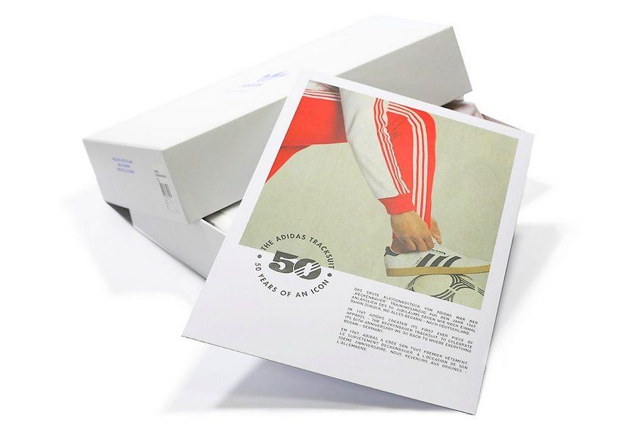 adidas-originals-beckenbauer-tracksuit-50th-edition-06