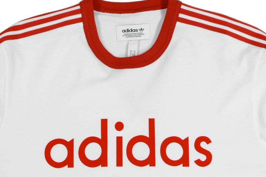 adidas-originals-beckenbauer-tracksuit-50th-edition-08