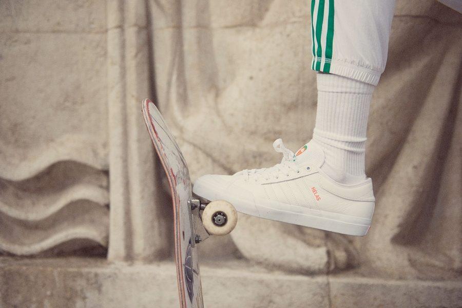 adidas-skateboarding-helas-collection-05
