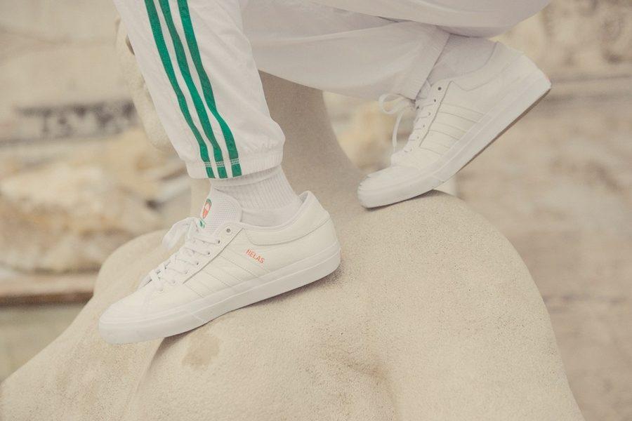 adidas-skateboarding-helas-collection-07