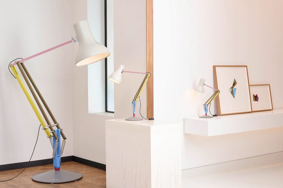 anglepoise-x-paul-smith-new-collab-01