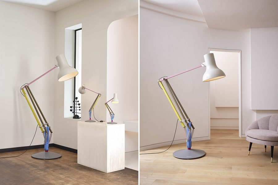 anglepoise-x-paul-smith-new-collab-02