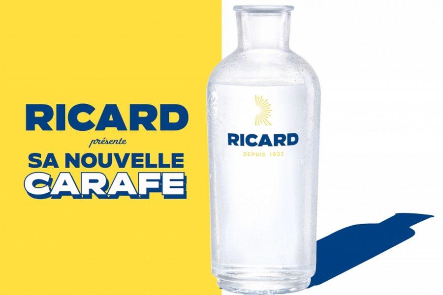 carafe-ricard-x-mathieu-lehanneur-01