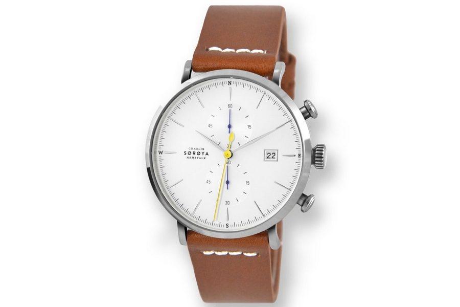 charliewatch-x-newstalk-chrono-watch-soroya-01