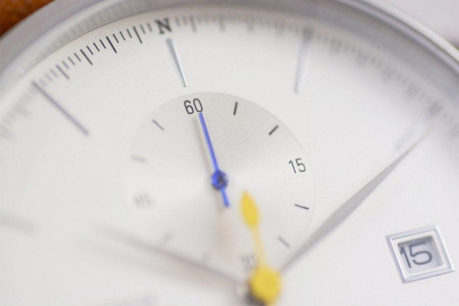 charliewatch-x-newstalk-chrono-watch-soroya-02