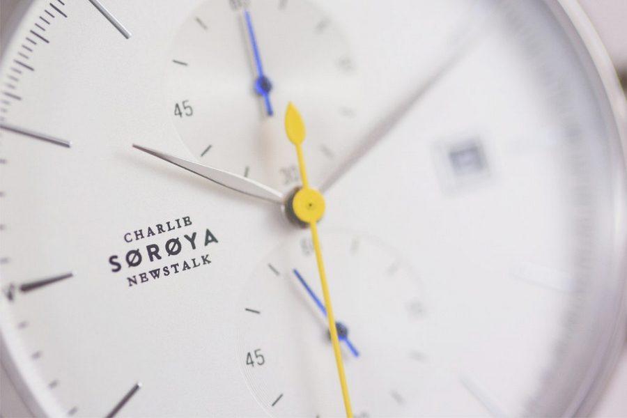 charliewatch-x-newstalk-chrono-watch-soroya-03