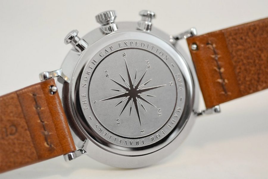 charliewatch-x-newstalk-chrono-watch-soroya-04
