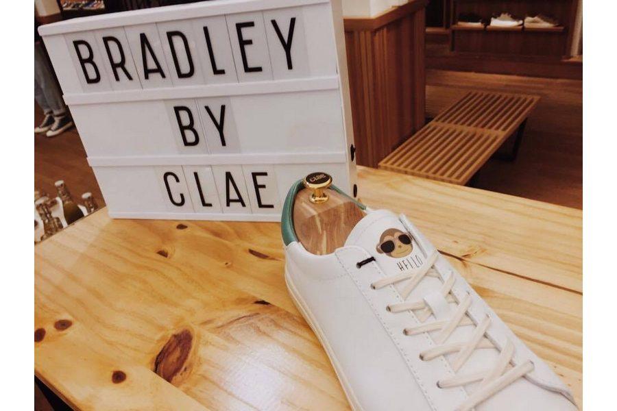 clae-bradley-hello-summer-02