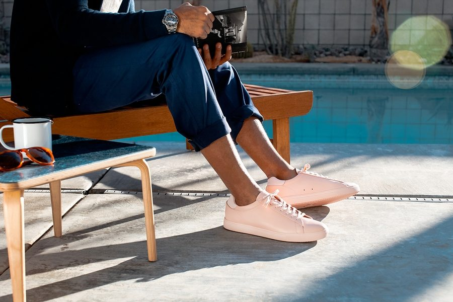 clae-ss17-clae-for-everyone-collection-01