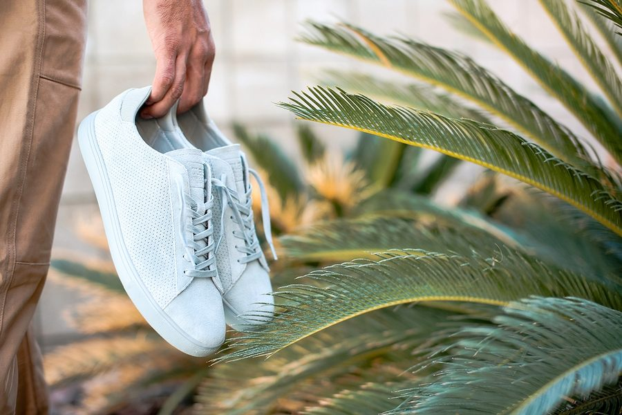 clae-ss17-clae-for-everyone-collection-04