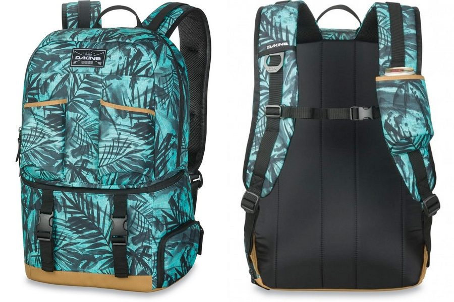 dakine-party-bags-collection-01