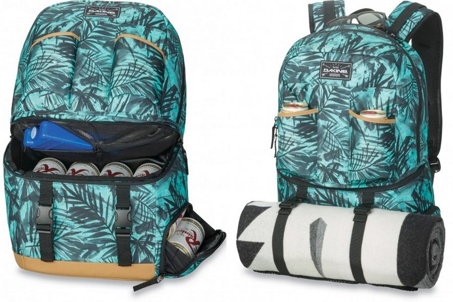 dakine-party-bags-collection-02