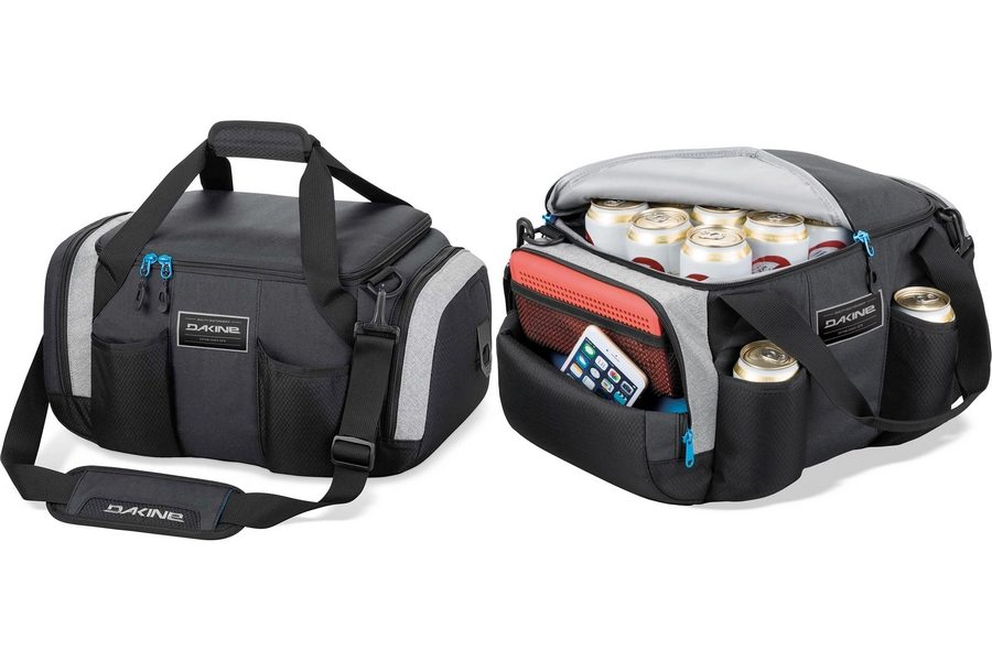 dakine-party-bags-collection-03