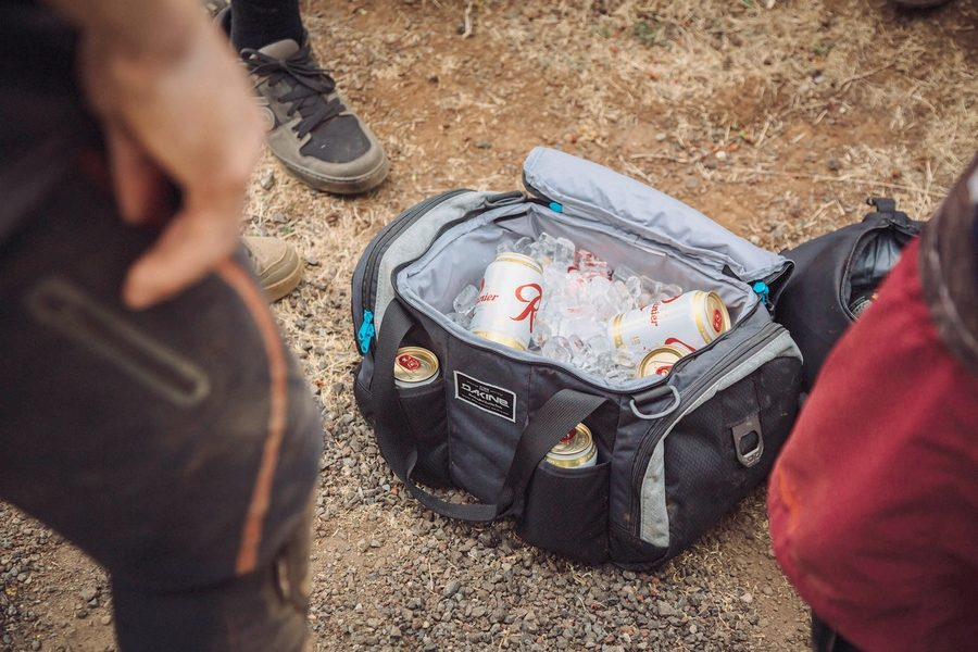 dakine-party-bags-collection-03c