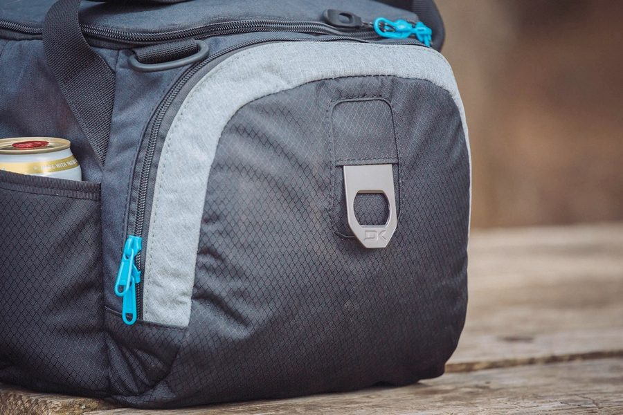 dakine-party-bags-collection-03d
