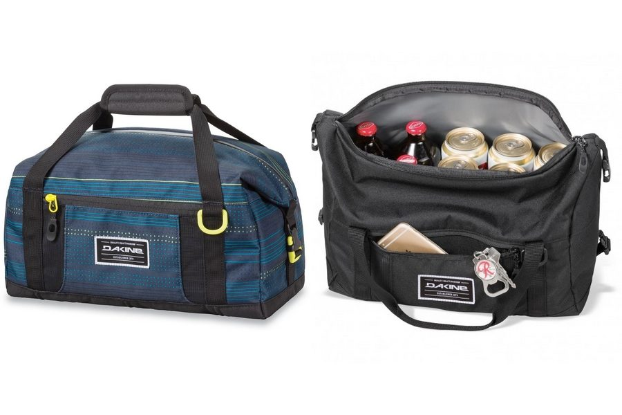 dakine-party-bags-collection-04