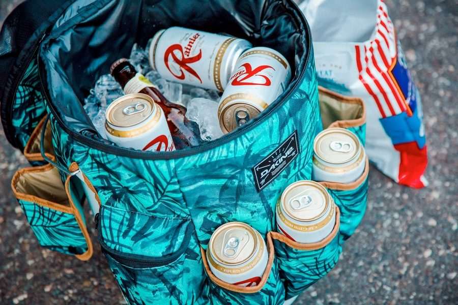 dakine-party-bags-collection-04c