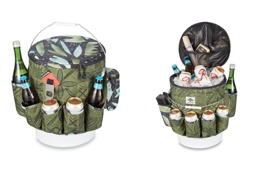 dakine-party-bags-collection-05