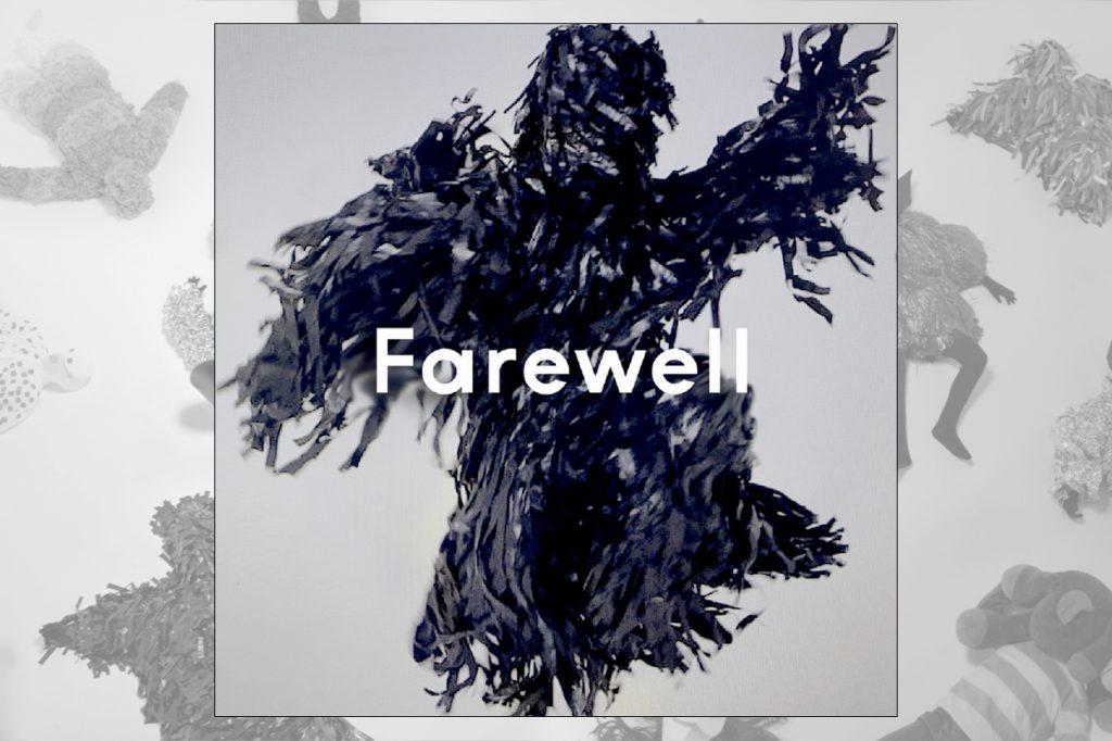 Dan Black - Farewell ft. Kelis