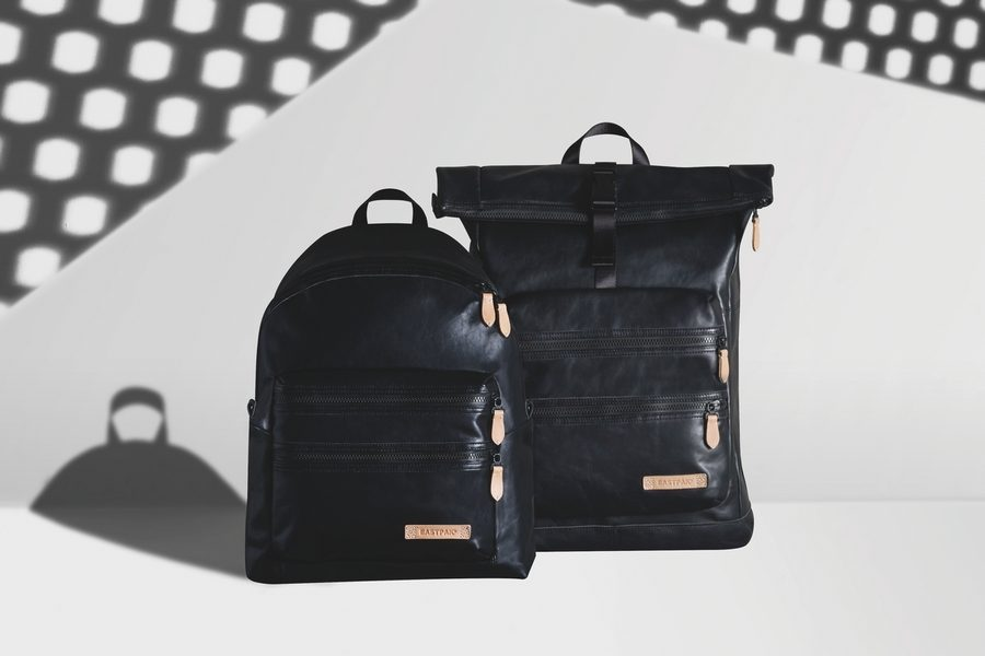 eastpak-teck-lab-collection-01